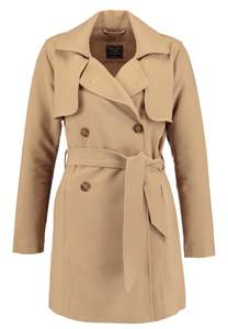 Cappotti Donna abercrombie & fitch in offerta 59%