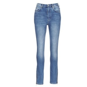 Jeans Donna pepejeans in sconto 20%