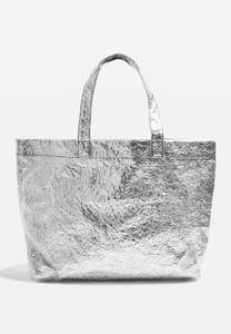 Shoppers & Shopping Bags Donna topshop