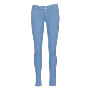 Pantaloni Lunghi Donna pepejeans
