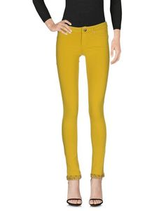 Leggings Donna bluefeel by fracomina in sconto 17%