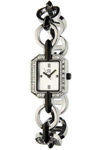 Orologi Donna light time in offerta 50%