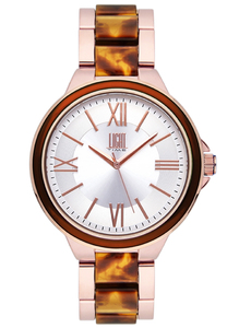 Orologi Donna light time in offerta 40%