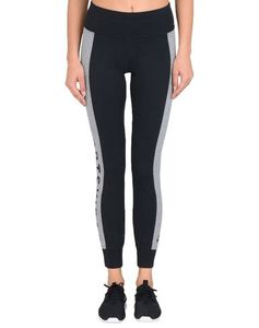 Leggings Donna nike in sconto 22%