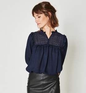 Top & Bluse Donna promod in offerta 33%