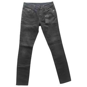 Jeans Donna r13
