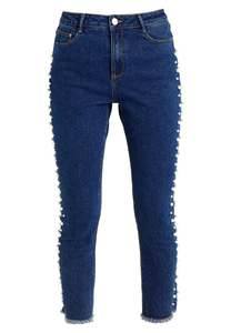 Jeans Donna mint&berry in offerta 49%