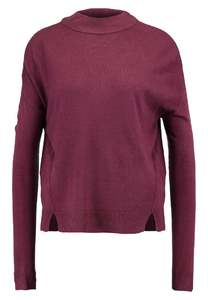 Maglie & Cardigan Donna noisy may in sconto 30%