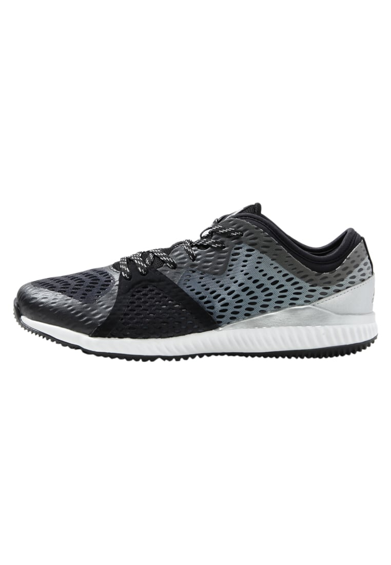 Scarpe Donna adidas performance in offerta 40%
