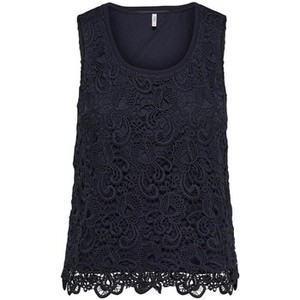 Top & Bluse Donna only in offerta 42%