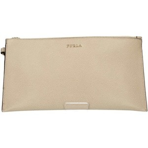 Shoppers & Shopping Bags Donna furla in sconto 21%