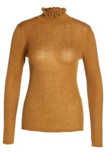 Maglie & Cardigan Donna selected femme in sconto 20%