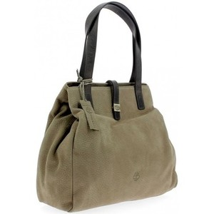 Shoppers & Shopping Bags Donna timberland