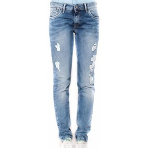 Jeans Donna pepejeans in offerta 38%
