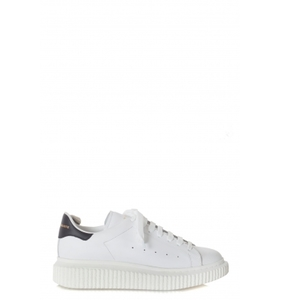Sneakers Donna officine creative