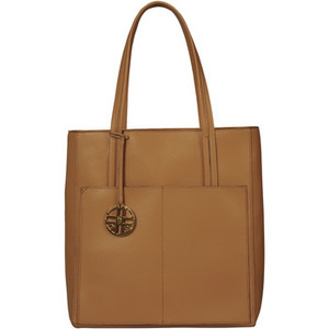 Shoppers & Shopping Bags Donna silviotossi-swisslabel in offerta 67%