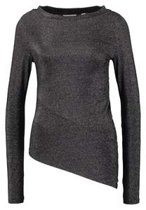 Maglie & Cardigan Donna cheap monday in offerta 49%