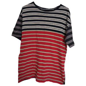 T-Shirt & Polo Uomo marc by marc jacobs