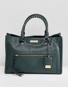 Shoppers & Shopping Bags Donna carvela in offerta 39%