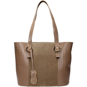 Shoppers & Shopping Bags Donna braccialini in offerta 50%