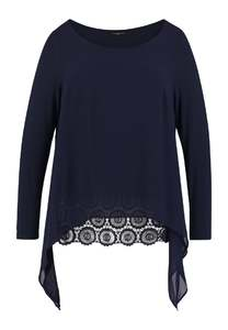 Camicie Donna live unlimited london in offerta 50%