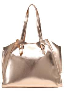 Shoppers & Shopping Bags Donna even&odd in sconto 10%