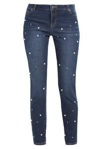 Jeans Donna dorothy perkins in offerta 59%