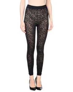 Leggings Donna stella mccartney in sconto 10%