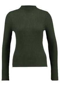 Maglie & Cardigan Donna one more story in offerta 49%