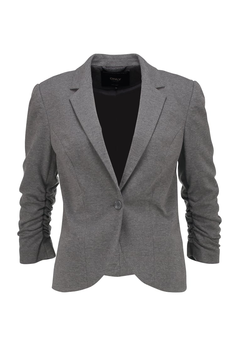 Giacche   Blazer Donna only in offerta 35% 3f5527e54d3