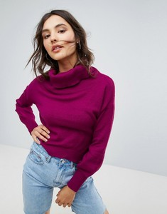 Maglie & Cardigan Donna oeuvre in offerta 53%