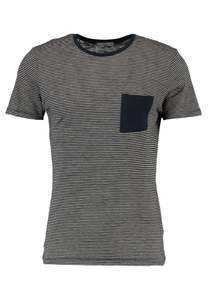 T-Shirt & Polo Uomo selected homme