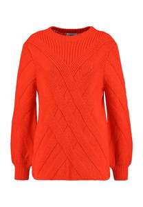 Maglie & Cardigan Donna only in sconto 30%