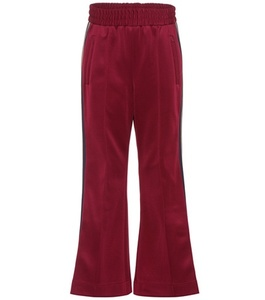 Pantaloni Lunghi Donna marc jacobs in sconto 30%