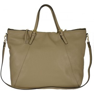 Shoppers & Shopping Bags Donna dreamleatherbagsmadeinitaly in sconto 17%