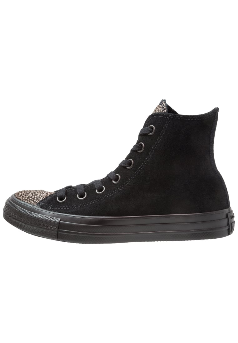Sneakers Donna converse in offerta 35%