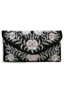 Clutch & Pochettes Donna new look