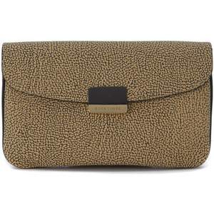 Shoppers & Shopping Bags Donna borbonese in offerta 35%