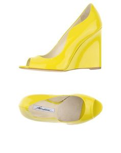 Decolletes Donna brian atwood in offerta 48%