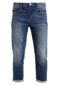 Jeans Donna armani exchange in offerta 45%