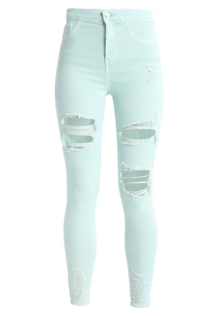 Jeans Donna new look in offerta 50% 65c856883c1