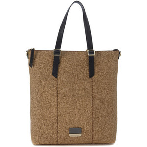 Shoppers & Shopping Bags Donna borbonese in offerta 40%