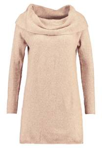 Maglie & Cardigan Donna only in offerta 49%