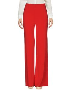 Pantaloni Lunghi Donna hope collection