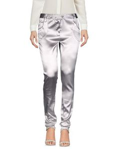 Pantaloni Lunghi Donna peter a & chronicles in offerta 87%