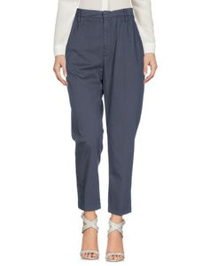 Pantaloni Lunghi Donna cycle
