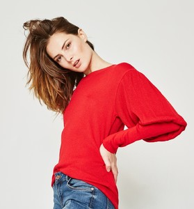 Maglie & Cardigan Donna promod in sconto 30%