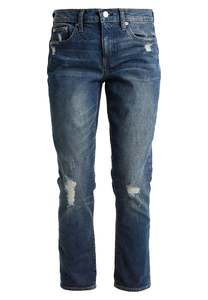 Jeans Donna gap in sconto 20%