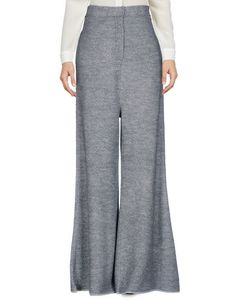 Pantaloni Lunghi Donna stella mccartney in sconto 10%
