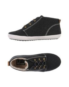 Sneakers Donna fred perry in offerta 44%